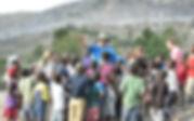 haiti work and witness.jpg