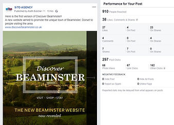 Discover Beaminster FB Stats.jpg