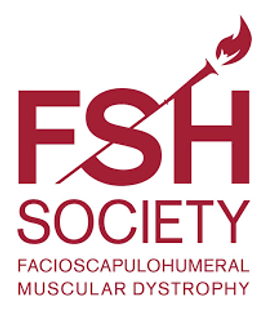fhssociety2.png