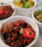 Tempo-Doeloe-Indonesian-restaurant-Amste