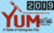YUM_Logo_2019.png
