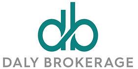 Daly%20Brokerage-04%20(3)_edited.jpg