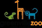 Logo GreenvilleZoo.png