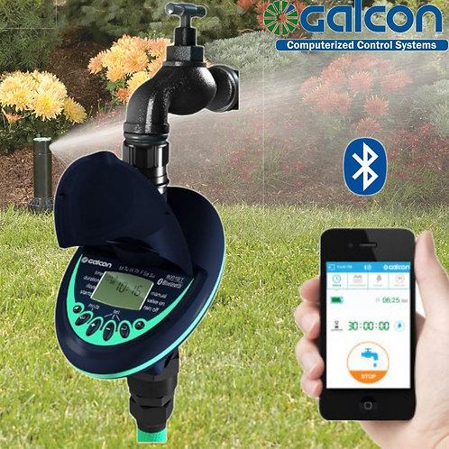 Προγραμματιστής Galcon 9001BT με Bluetooth