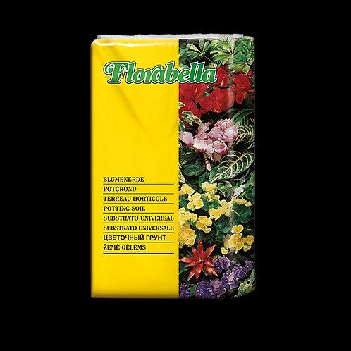 Florabella Γενικής Χρήσεως 10L