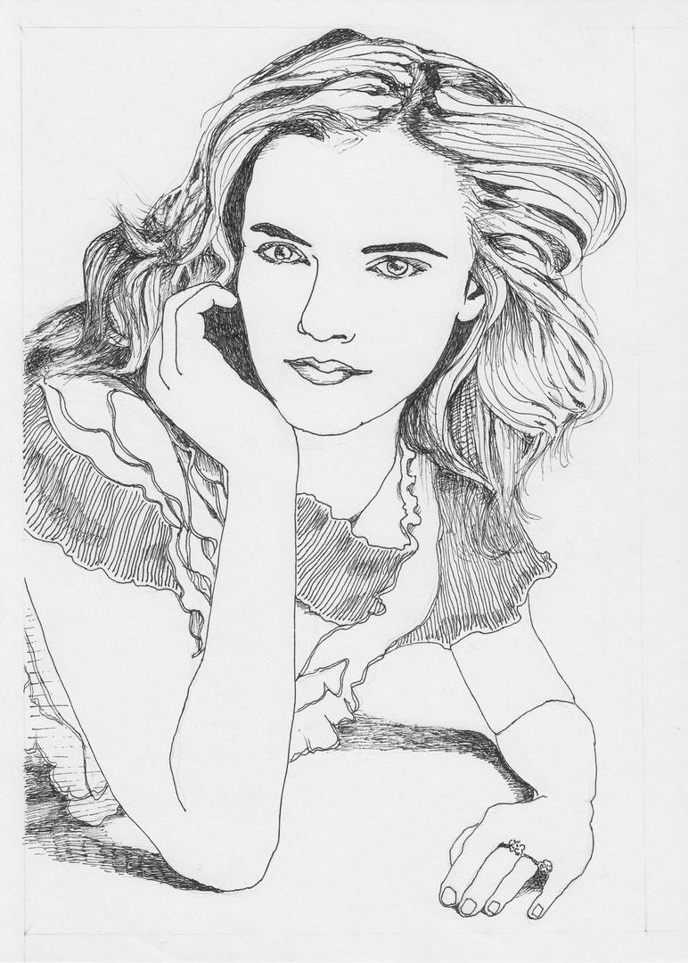 Hermione 1.jpg