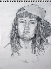 Alexandra_sketch 1a.jpg