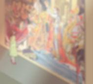W5_Mural 0526 a.jpg