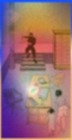 1-4 ninja approaching.jpg