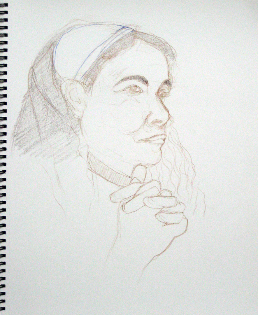 Susan 3.jpg
