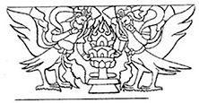 祆教聖火壇-1.jpg