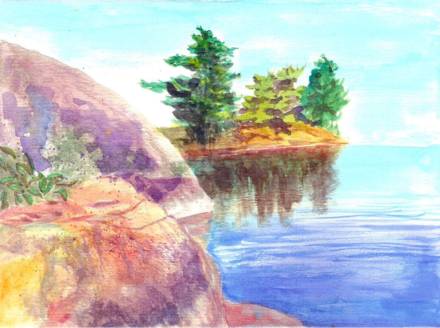 watercolor_landscape_s.jpg