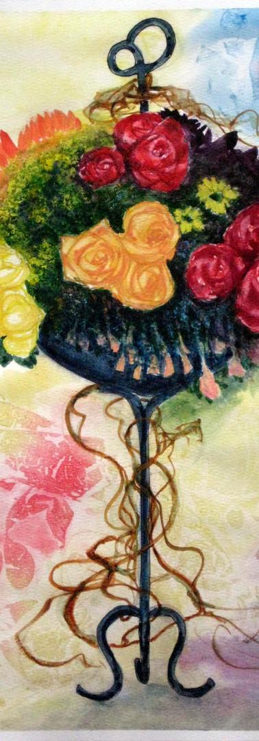 Flowers_201508 a.jpg