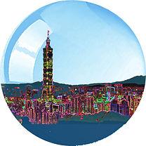 tp 1001 sphere s.jpg