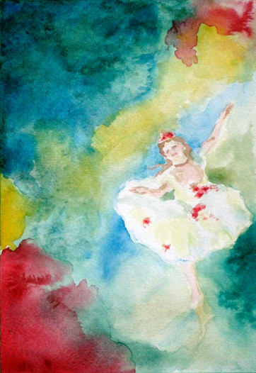 IFS_Degas_1.jpg