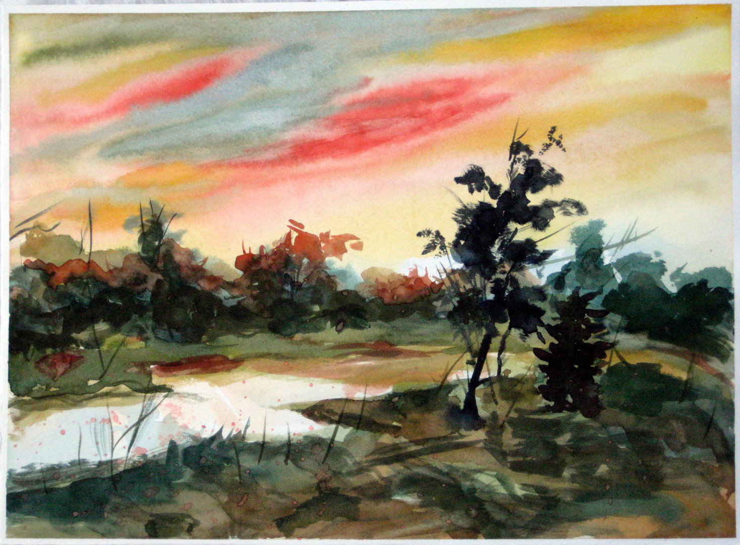 watercolor landscape 160707.jpg