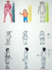 CharactersDevelopment.jpg
