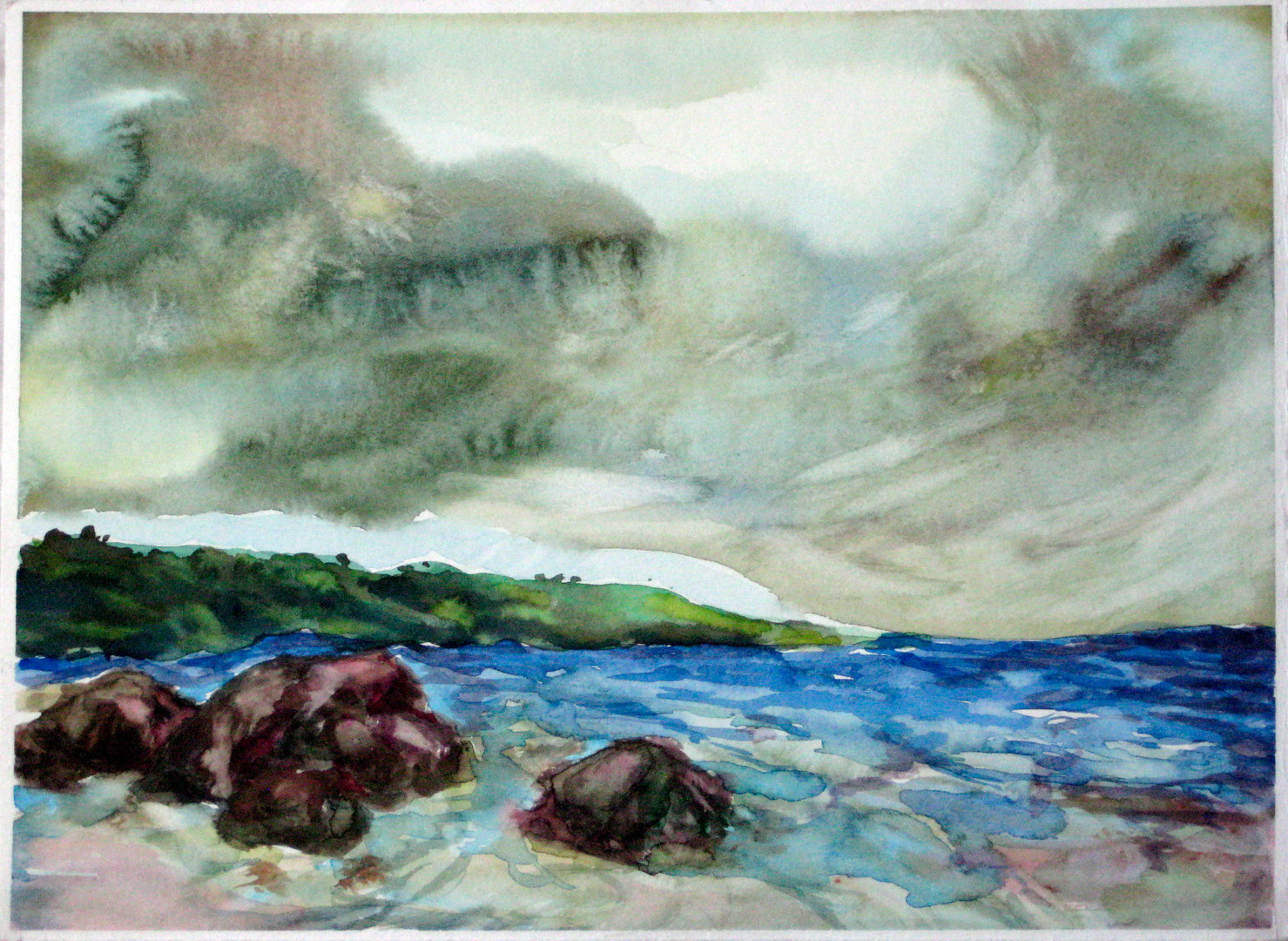 watercolor seascape 160707 1.jpg