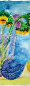 TDSB-Watercolor-TU-20150929 a.jpg
