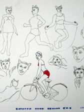 CharacterDesign_ToniaIronCat.jpg