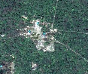 Tikal National Park_Map 1.JPG
