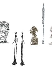 GoogleDoodle_Giacometti_20130310.jpg
