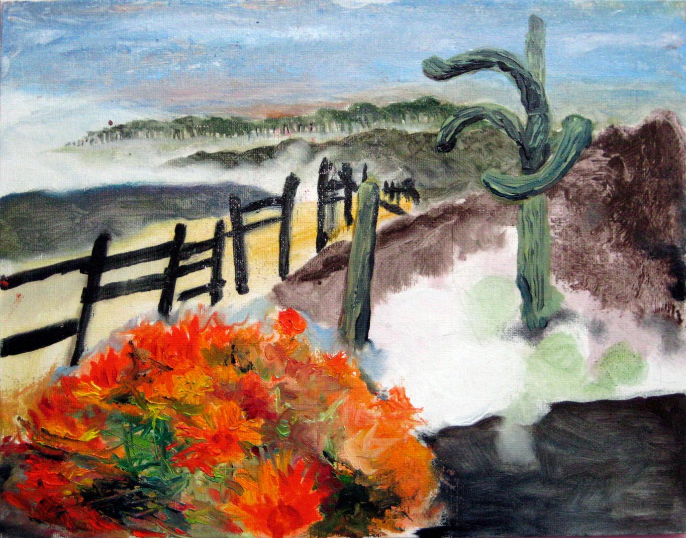 Oil Landscape OCADU 171208 a.jpg
