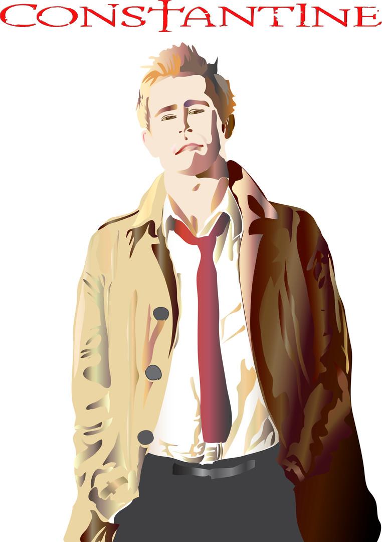 Constantine#1.jpg