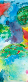 abstract watercolor a.jpg