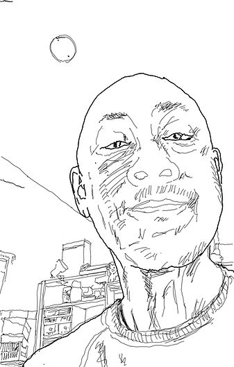 selfie outline 1.jpg