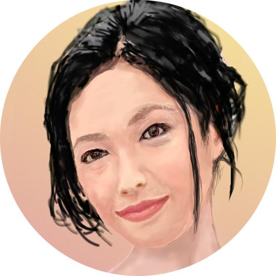 Mayee Tang