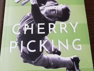 Cherry Picking - Steve Cherry