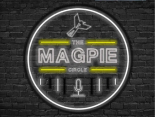 The Magpie Circle Podcast