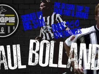 Paul Bolland - Bolland's Way