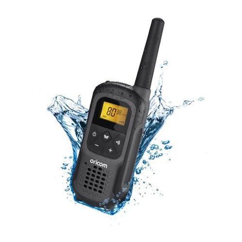 UHF2500