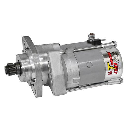 MI VW 091 Kombi High Output Hi-Torque Starter 1.4 kW