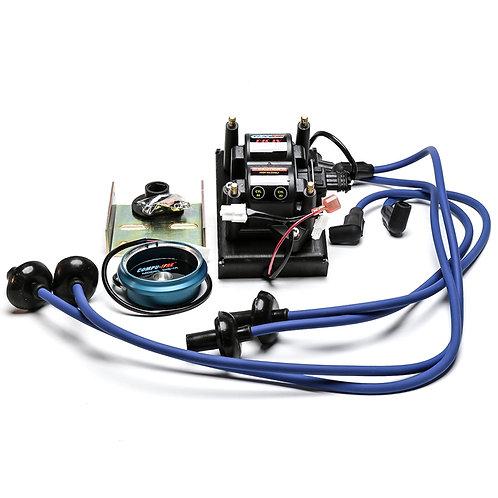 COMPU-FIRE 11100-B DIS-IX Distributorless Ignition System