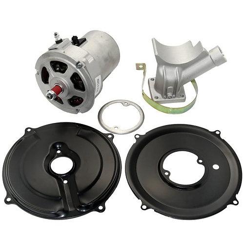 VW Single wire Alternator conversion kits 1300/1600