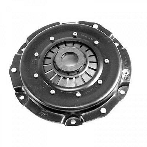 K.E.P 200mm Stage 3 Pressure Plate VW 2600lb