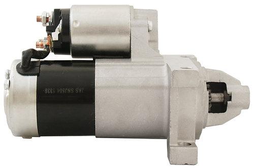 LS1/ LS2 Starter Motor
