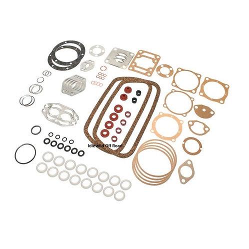 VW TP Engine Gasket set