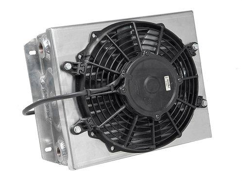 PWR Oil Cooler