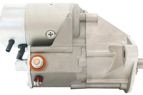 Starter Motor 12V  L/CRUISER 1HZ