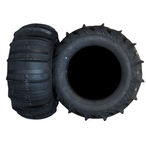 Sand Tires Unlimited 1300 Padla Trak (each)
