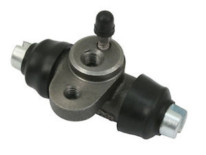 Front Brake Wheel Cylinder For Type 1 Vw