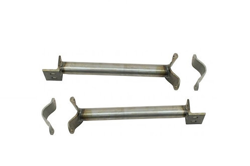 VW Bug and buggy front end supports lower