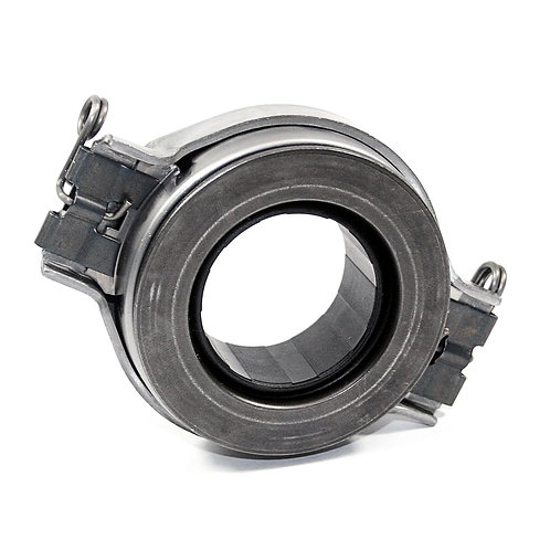 SACHS GERMAN THROW OUT BEARING FOR AIR-COOLED VW BUG, GHIA 1971-1979
