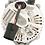 Thumbnail: ALTERNATOR 12V 110A L/CRUISER HZJ80/HDJ100