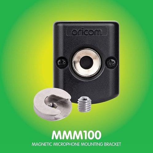 Magnetic Mounting Brakket