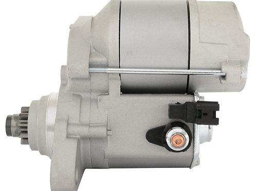Starter Motor 12V  L/CRUISER FZ80